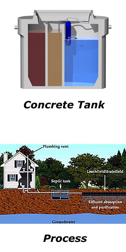 concrete_small