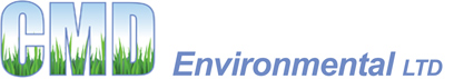 CMD Environmental Ltd